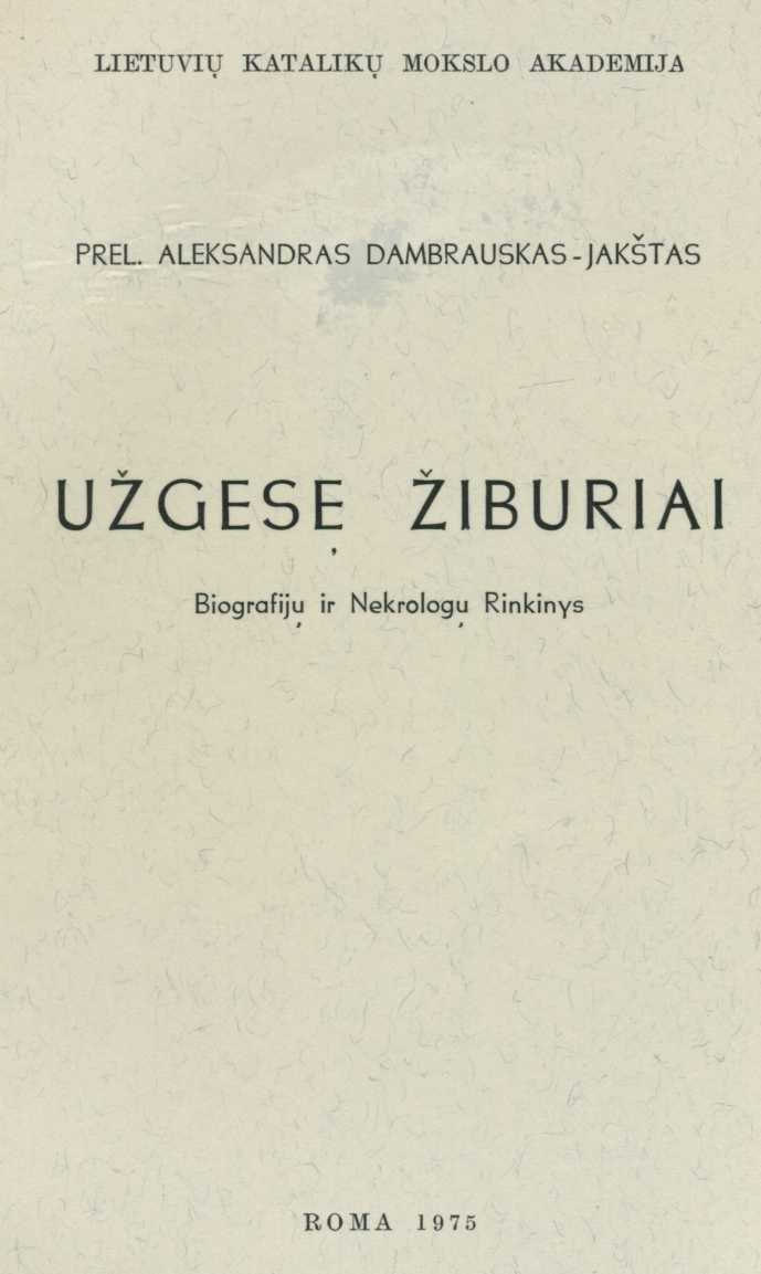 Karta Balkana 1878.Uzgese Ziburiai Negestantieji Ziburiai Lumieres Qui