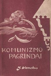 Mokslas ir religija / Dr  Juozas Prunskis